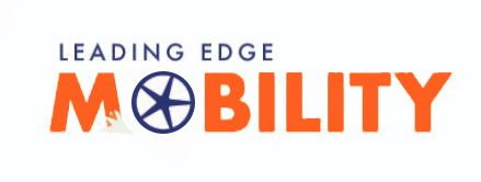 Leading Edge Mobility - Lethbridge, AB